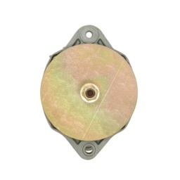 10459067 26SI Reman Alternator 2
