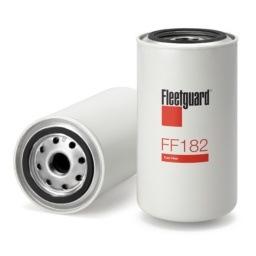 FF182 Image