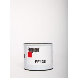 FF138 Image 1