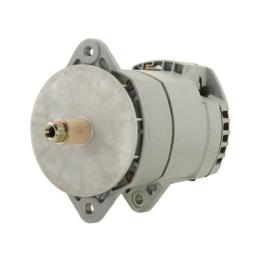 10459076 26SI Reman Alternator 1
