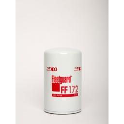 FF172 Image 1