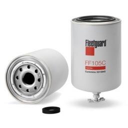 FF105C Image