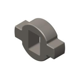 4061755 Isometric View