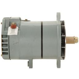 10459065 26SI Reman Alternator 4