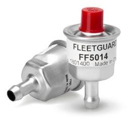 FF5014 Image