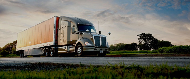 Common Causes for Over-the-Road Truck Breakdowns